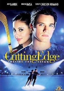 The Cutting Edge 3 (DVD)