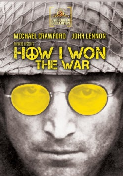 How I Won The War (Special Edition) (DVD)