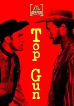 Top Gun (DVD)