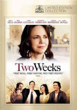 Two Weeks (DVD)