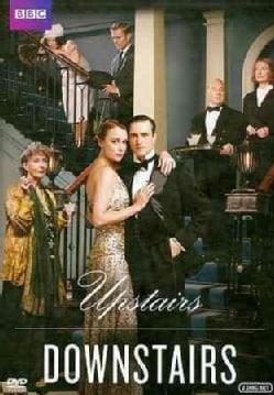 Upstairs, Downstairs (2010) (DVD)