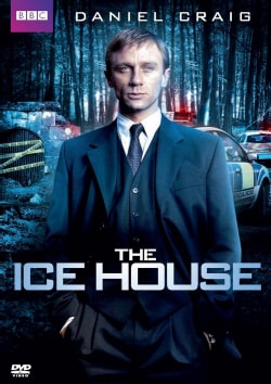 The Ice House (DVD)