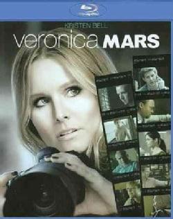 Veronica Mars (Blu-ray Disc)