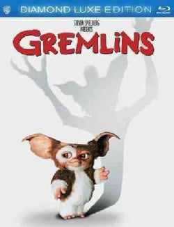 Gremlins: 30th Anniversary (Blu-ray Disc)