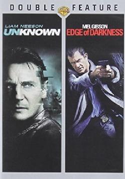 Unknown/Edge of Darkness (DVD)