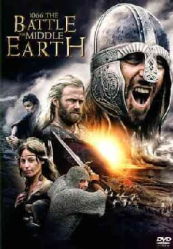 1066: The Battle for Middle Earth (DVD)