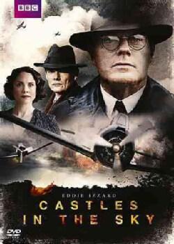 Castles In The Sky (DVD)