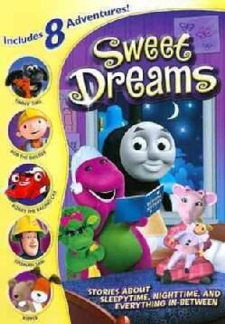 Hit Favorites: Sweet Dreams (DVD)