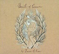 Laura Gibson - Beats of Seasons