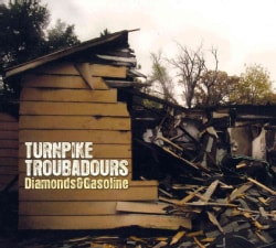 Turnpike Troubadours - Diamonds & Gasoline