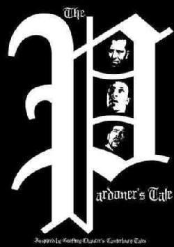 The Pardoner's Tale (DVD)