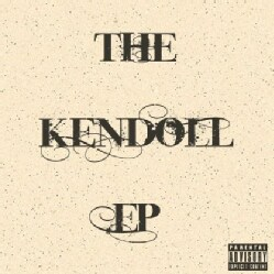 KENDOLL - EP