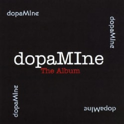 DOPAMINE - DOPAMINE THE ALBUM
