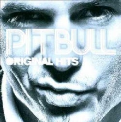Pitbull - Original Hits