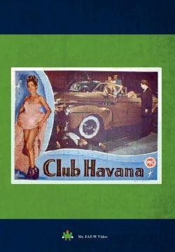 Club Havana (DVD)