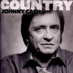 Johnny Cash - Country: Johnny Cash