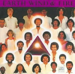 Wind & Fire Earth - Faces