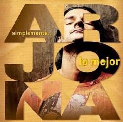Ricardo Arjona - Simplemente... Lo Mejor