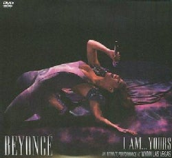 Beyonce - I Am… Yours. An Intimate Performance at the Wynn Las Vegas