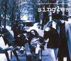 Various - Singles (OST)
