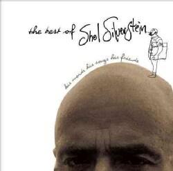 Shel Silverstein - The Best of Shel Silverstein