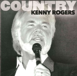 Kenny Rogers - Country: Kenny Rogers