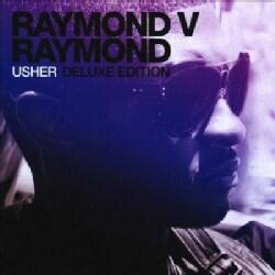 Usher - Raymond vs. Raymond
