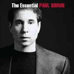 Paul Simon - The Essential Paul Simon