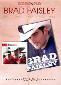 Brad Paisley - Double Play