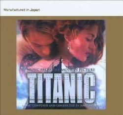 Various - Titanic (OST)