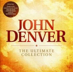 John Denver - Ultimate Collection