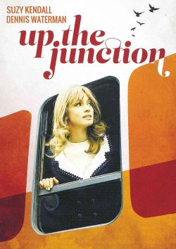 Up the Junction (DVD)