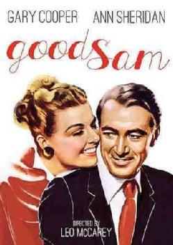 Good Sam (DVD)
