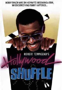 Hollywood Shuffle (DVD)