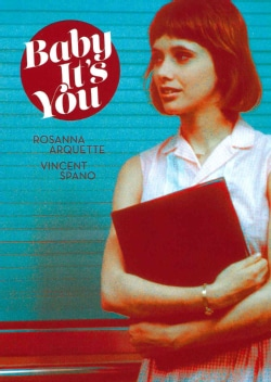 Baby It's You (DVD)