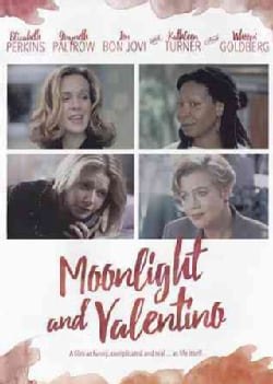 Moonlight and Valentino (DVD)
