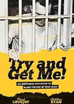 Try and Get Me! (DVD)