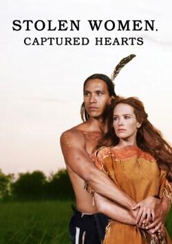 Stolen Women, Captured Hearts (DVD)