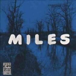 Miles Davis - The New Miles Davis Quintet
