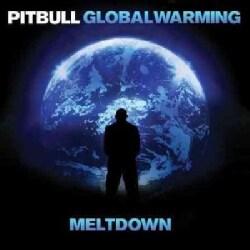 Pitbull - Global Warming: Meltdown (Parental Advisory)