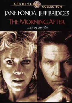 Morning After (DVD)