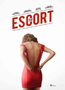 The Escort (DVD)
