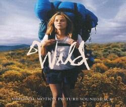 Various - Wild (OST)
