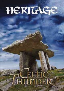 Heritage (DVD)