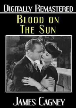 Blood On The Sun (DVD)