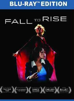 Fall To Rise (Blu-ray Disc)