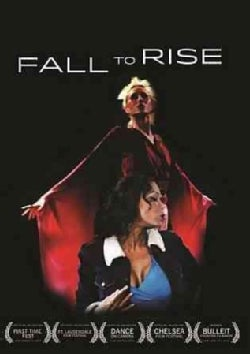 Fall To Rise (DVD)