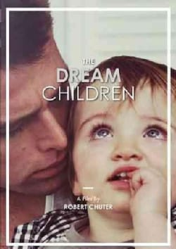 The Dream Children (DVD)