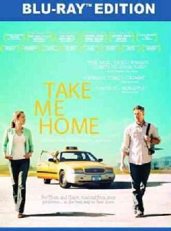 Take Me Home (Blu-ray Disc)