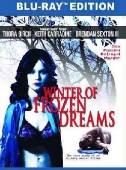 Winter Of Frozen Dreams (Blu-ray Disc)